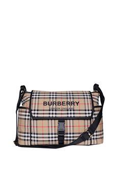 burberry+kid 8025039BEIGE