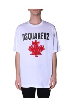 dsquared2 S74GD0784S23852100