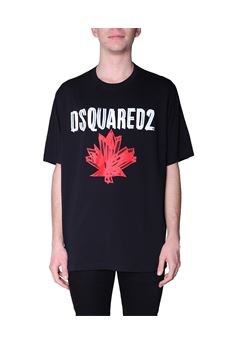 dsquared2 S74GD0784S23852900